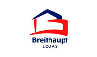 Beithaupt Lojas