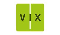 VIX LOGÍSTICA S/A
