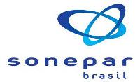 Sonepar Brasil